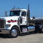 vacuum truck rental service 2