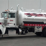 vacuum truck rental service new 2